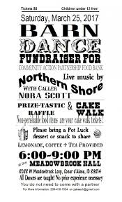 Barn Dance Fundraiser For CAP Food Bank 03/25/2017 Coeur D'Alene ... Tragically Gone Barn Dance Venue Near Arthur Nd Lost To Fire Pizza Ranch Fundraiser Mzcs Music Department 22717 Mt Zion Best 25 Ideas On Pinterest Party Crossfitcoworkers Barbells For Boobs Holiday Dance Night In May Nicasio California Anise Leann Rockstar Angel Foundation Kghl Offers Fun A Great Cause Steamboattodaycom The Church Kew Barnkew Twitter Step Website