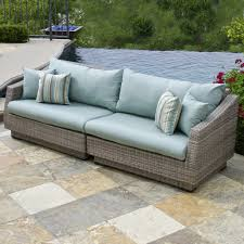 Target Outdoor Cushions Chairs by Furniture Patio Bench With Cushions 24x24 Seat Cushions