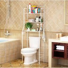 toilettenregal waschmaschinenregal badezimmer bad regal wc