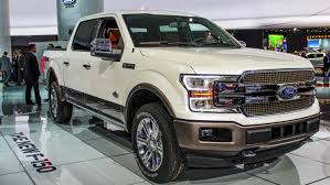 Top 3 Changes 2018 Brings To The Ford F-150 News - Gallery - Top Speed Best Deal On A Ford F150 Gurnee Il Al Piemonte Aluminess Front Bumper Truck With Lance Camper Truck Recycles Enough Alinum To Build 300 Bodies Every An Bed Cover On A Diamondback 2 Flickr Dakota Hills Bumpers Accsories Bumper Report Next Potentially Delayed Due Issues 2016 Silverado Steel Vs Cox Chevy Defender Cs Diesel Beardsley Mn Fords Alinum Is No Lweight Fortune First Drive Behind The Wheel Of Pickup New May Pave The Way For More Cars Npr 3 Benefits