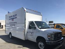 100 Truck Rentals For Moving Rental Center