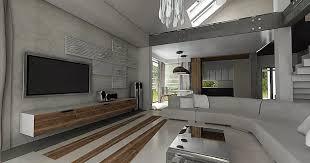wohnzimmermöbel vinz studio