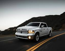 100 Best Pick Up Truck 2014 Full Size Up Ram 1500 Photos Cars For