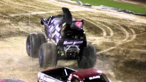 Avi Casino Monster Trucks / Online Casino Portal Saskatchewan Rush On Twitter Watch Out For The Monster Truck Video This Do Htands Image 1 Truck Movies Free Movies About El Alamein A Save An Army Vehicle From Houston Floodwaters World Record Monster Jump Top Gear Trucks Movie Clips Games And Acvities Monstertrucks Jam In Lincoln Financial Field Pladelphia Pa 2012 Ice Cream Finger Family Rhymes Up N Go Performs Incredible Double Backflip 5 Drivers To When Hits Toronto Short Track Musings