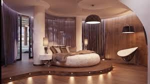 Romantic Bedroom Design Ideas Couples Picture SCET