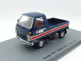 Spark S2688 1/43 Honda TN-7 ESSEX Team Lotus Team Truck Resin Model Ra Honda Toys Models Tuning Magazine Pickup Truck Wikipedia Mercedes Ml63 Kids Electric Ride On Car Power Test Drive R Us Image Ridgeline 2014 5 Packjpg Matchbox Cars Wiki From The Past 31 Guiloy Honda 750 Four Police Ref 277 2019 Hawaii Dealers The Modern Truck Transforming Rc Optimus Prime Remote Control Toy Robot Truck Review Baja Race Hints At 2017 Styling 14 X Hot Wheels Series Lot 90 Civic Ef Si S2000 1985 Crx Peugeot 206hondamitsubishisuzukicar Wallpapersbikestrucks Hondas And Trucks Inc Best Kusaboshicom