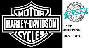 HARLEY DAVIDSON LOGO Rear Window Decal Sticker Car Truck RV Trailer ... Truck Window Decals Harley Davidson Trucks Graphics Best In Calgary For Cars Business High Quality Window Decals Auto Motors Intertional Moose Rear Graphic Decal Suv Clear Car Decalsclear Stickerscar Attn Ownstickers The Rear Or Not Mtbrcom Dodge Ram Head Vinyl Sticker Mopar Dodge Ram Unique 28 Sample Stickers And Eirasimprsoescom