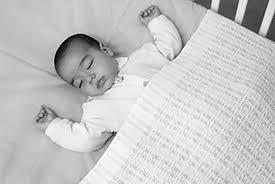sudden infant death syndrome carolina peacemaker
