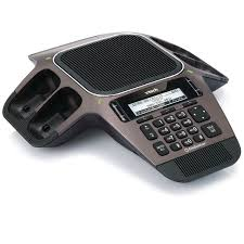 ErisStation® SIP Conference Phone With Four Wireless Mics - VTech ... Polycom Soundstation Ip 6000 Voip Conference Phone 2256001 Polycomsoundstati30voipcferencephone106622001 Soundstation Ip 5000 Voip Rajatelepon Business Voice Over Phones Cisco Tandberg E20 Ttc716 Video Telephone Original Soundpoint 301 Sip 2201 7936 Station W Oem Power Kit Cp Cloud Based Phone System For Companies Alcatel Phones Offered By Infotel Systems Unparalled Clarity Voip Ufo600 Szhen Vscord Audio Govoip