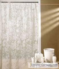 Battenburg Lace Curtains Ecru by Battenburg Lace Shower Curtain Curtains Ideas
