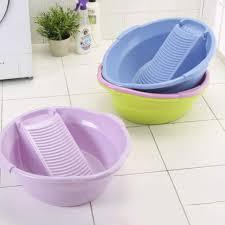 waschtischbecken zum waschen babyunterwäsche kiops