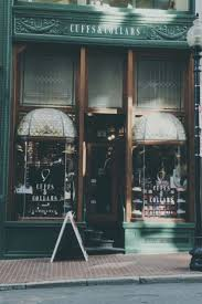 Machine Shed Des Moines Gift Shop by 69 Best Shop Front Images On Pinterest Shop Fronts Shops And Store