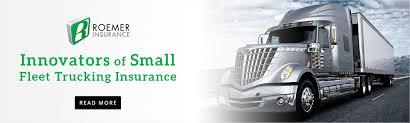 Commercial Trucking Fleet Insurance & Owner Operator - Roemer Insurance Alexander Transportation Insurance Pennsylvania Commercial Truck Tow Atlanta Pathway Florida Farmers Services Dawsonville Or Dahlonega Ga 706 4290172 Commercial Fleet Insurance Quote Big Rig Companies Video Dailymotion Indiana