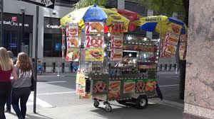 100 Halal Truck Balade New York Le 20 Truck Food Guys YouTube