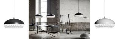 skandinavisches design leuchten für esszimmer in berlin