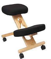 swedish kneeling chair uk ergonomic kneeling chair charcoal co uk kitchen home