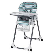 Keter Multi Dine High Chair Blue by Chicco Polly Se Highchair Vapor Target Baby Pinterest