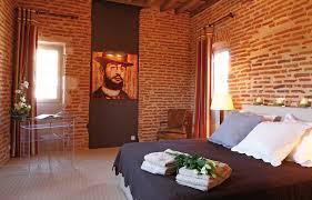 chambre d hote albi centre maely amalric la tour sainte cécile albi chambre d hôtes