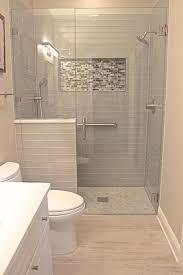 small bathroom ideas modern bathroom bathroom organization