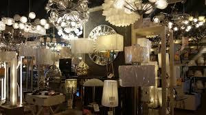 Lamps Plus San Rafael by Lamps Plus San Rafael Showroom Yelp