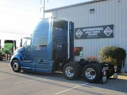 2015 International Prostar In Tennessee For Sale ▷ 19 Used Trucks ... Competive Comparison Intertional Used Trucks Customer Apprecation Event Intertional Tractors For Sale 445 Listings Page 1 Of 18 Truck Inventory Scheppers Center New And Elizabeth 2007 4000 Series 4300 Reefer For 2011 Olsen Service Dont Have It 2013 Prostar Premium Everett Wa Vehicle Details Prostar Gta San Andreas Dealer Michigan