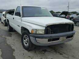 Salvage 1994 Dodge RAM 1500 Truck For Sale Weld It Yourself Dodge Bumper Move 1994 Dodge 3500 Farm Truck V1 Fs17 Farming Simulator 17 Mod Fs Ram Pickup 1500 Photos Informations Articles Josh1523 Regular Cab Specs Modification Information And Photos Zombiedrive Pickup Truck Item Db5498 Sold March 3b7hc16y6rm500526 Yellow Ram On Sale In Pa Grill Install W Time Lapse Youtube One Of A Kind Second Generation Store Project Preowned 19942001 Motor Trend