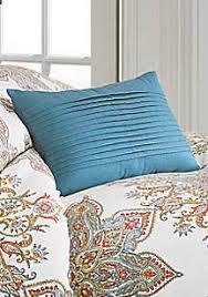 Belk Biltmore Bedding by Biltmore Home Decor Belk