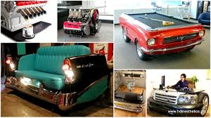 42 Simply Brilliant Ideas On How To Recycle Old Car Parts Into ... For Sale Lakoadsters 1965 C10 Hot Rod Truck Classic Parts Talk 1956 R1856 Fire Truck Old Intertional 1940 D15 Pickup 34 Ton Elegant Old Ford Trucks F2f Used Auto Chevy By Euphoriaofart On Deviantart Catalog Best Resource Junkyard Of Car And Truck Parts At Seashore Kauai Hawaii Stock Ford Heavy Duty Images A90 1955 Chevy Second Series Chevygmc 55 28 Dodge Otoriyocecom 1951 Chevrolet Yellow Front Angle 1280x960 Wallpaper