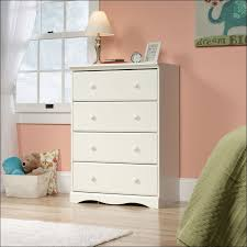 White 3 Drawer Dresser Walmart by Bedroom Amazing Plain White Dresser Walmart Dressers And Chests