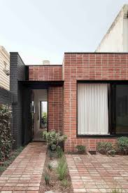 100 Architecture Gable Brick And House IDEA 2019