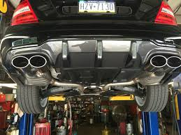 Straight Pipe Exhaust - Everything You Need To Know Silverline Stacks Ansa Automotive Thats Not A Custom Exhaust This Is Japanese Steves American Lifetime Muffler Inc Elmira Ny Powerful Stylish Classic Semi Truck With Vertical Pipes Blue Big Rig Tractor Chrome Tall How To Choose An System For Trucks Gwagon Twin Side Chelsea Company Install Magnaflow Offroad Pro Series Gas Systems Bed So Exhausting Hot Rod Network Lifted Chevy Silverado 53l V8 Straight Piped 3 Exhaust Youtube Truck Tips Kits Pipes