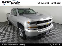 Used 2018 Chevrolet Silverado 1500 For Sale | Getzville NY West Herr Buick New Upcoming Cars 2019 20 Used 2017 Ford F150 Limited For Sale In Buffalo Near Cheektowaga Vehicle Specials Lockport Ny At Honda Serving Of Rochester Incentives Chevrolet Wiamsville Seneca 2018 Ram 1500 Laramie Truck 7663 21 14127 Automatic Carfax 1 Auto Auction Car Update Preowned 2013 Toyota Tundra Grade 4d Double Cab Vehicles Tacoma The Area Sprayin Bedliner Accsories Youtube Silverado Getzville Near