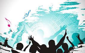 Music Backgrounds 15 852 HD Wallpaper