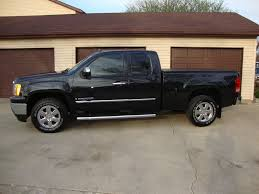 Fs: 2009 Gmc Sierra Extended Cab Slt - For Sale/Wanted - GM-Trucks.com Gmc Sierra 1500 Stock Photos Images Alamy 2009 Gmc 2500hd Informations Articles Bestcarmagcom 2008 Denali Awd Review Autosavant Information And Photos Zombiedrive 2500hd Class Act Photo Image Gallery News Reviews Msrp Ratings With Amazing Regular Cab Specifications Pictures Prices All Terrain Victory Motors Of Colorado Crew In Steel Gray Metallic Photo 2