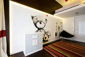 100 Hola Design Apartment Near A Park By HOLA KeriBrownHomes