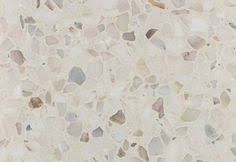 The Unique Engineered Nougat Terrazzo Tiles Combines Subtle Tones Of White Beige Grey With Dusty Pink To Compliment A Diverse Range Interior Schemes