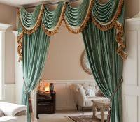 Chiffon Curtains Online India by Buy Luxury Curtains Online India Ripple Shade Home Decor Curtain
