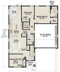 Cottage Design Plans by The Cottage Floor Plans Home Designs Commercial Buildings