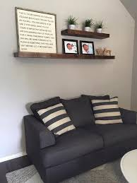 living room living room walls decor living room wall decor sets