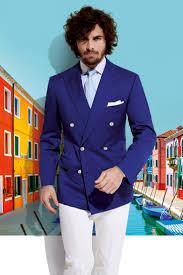 355 best my style images on pinterest gentleman style men u0027s
