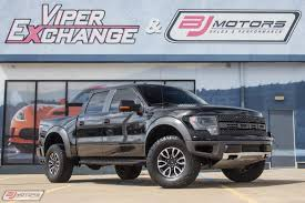 2013 Ford F-150 SVT Raptor TX 26150134 2013 Ford F250 Super Duty Overview Cargurus Preowned F350 Srw Lariat Crew Cab Pickup In F150 L Used For Sale Aurora Co Denver Area Mike Svt Raptor Supercab Test Review Car And Driver Lariat 4x4 Truck For In Pauls Valley Ok Xlt F5015440 Boosted Blue Oval Platinum 4x4 35 Ecoboost Roush Sc Supercharged Tx 11539258 Platinum At Watts Automotive Serving Salt Lake 1d80864a Ken Fx4 20 Premium Alloys Navigation