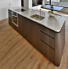 küchenarbeitsplatte wikiwand