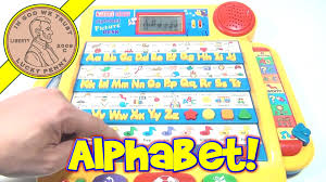 vtech smart alphabet picture desk vtech smart alphabet picture desk reviews