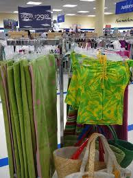 Tahari Home Curtains Tj Maxx by Spring Has Arrived At Tj Maxx U0026 Marshalls Giveaway Jolly Mom
