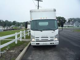 Coast Cities Truck & Equipment Sales Used 2005 Intertional 4300 24 Ft Box Van Truck In Fontana Ca How To Remove A Box Youtube 2015 Hino 268 25950lb Gvwr Under Cdl24ft Box Liftgate At Arizona Commercial Sales Llc Rental Gmc C7500 Ft Isuzu Ftr 24ft 2008 Hino 338 Refrigerated Bentley Services Van Truck For Sale 11356 2011 Freightliner M2 106 24ft With Maxon Lift Gate Stock Foot Dimeions Ivoiregion Hd Video Gmc 24ft See Www Sunsetmilan 26ft Moving Uhaul