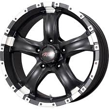 Discount Truck Rims New Rims Ford Explorer And Ranger Forums Serious Explorations Roku Truck Rims By Black Rhino Pinterest Rhpinterestcom Razorback Rrhinowheelscom Fuel 2 Piece Maverick D262 Custom Wheels Discount Avenger D606 Gloss Milled Tires More Hubcap Tire Wheel Amazoncom 20 Inch Iroc Like Wheel Rim Tire Gmc Chevy El Camino Buy Online Tirebuyercom And Package Discounts Chrome Kmc Xd Series Xd795 Hoss Cheap Find