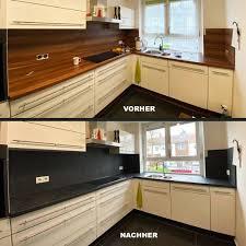 küchenfolierung möbelfolierung preisrechner