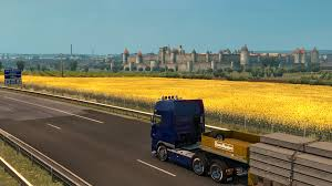 Landmark Tour | Truck Simulator Wiki | FANDOM Powered By Wikia Double Trailers Pack Euro Truck Simulator 2 Mod Youtube Buy Going East Steam Save 70 On Michelin Fan 2017 Promotional Art Ets2 Or Dlc Special Transport Gameplay The Very Best Mods Geforce 119 Crack Gameworld24 130 Update Open Beta And Download Mersgate Tutorial With Tobii Eye Tracking