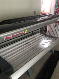 solved wolff solar storm tanning bed i accidentally fixya