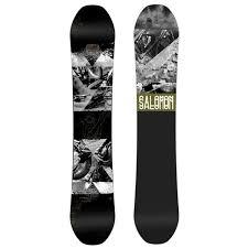 Cheap Skate Mental Decks by Salomon